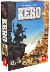 Kero Cover