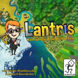 Lantris